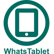 whatsapp apk tablet tablet for whatsapp apk for bluestacks android apk