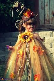 Cute Halloween Costumes Toddler Girls 36 Cutest Homemade Halloween Costumes Babies