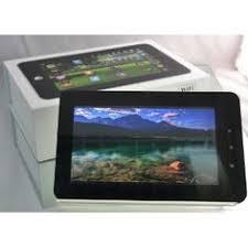amazon android tablet black friday samsung galaxy tab 10 1 gt p7500 16gb wi fi 3g unlocked honeycomb