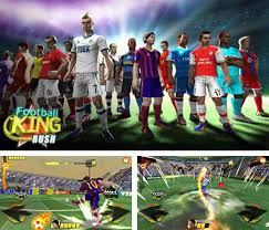 football soccer apk soccer king for android free soccer king apk mob org