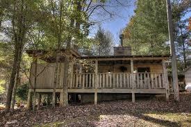 1 bedroom cabin in gatlinburg tn gatlinburg 1 bedroom cabin rentals playmaxlgc com