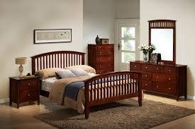 Ivy League Queen Bedroom Set Holland House C7318 930 Queen Rails Stanton Sears Outlet
