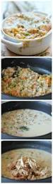 what can i make with thanksgiving leftovers leftover thanksgiving turkey pot pie recipe thanksgiving