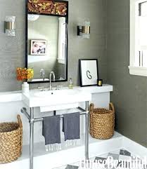 yellow and grey bathroom decorating ideas yellow and black bathroom ukraine