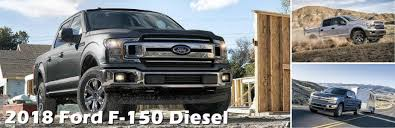 new 2018 ford f 150 diesel release date at muzi ford serving