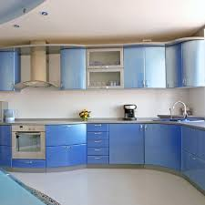 The Hottest Kitchen Trends To 12 Kitchen Color Trends That Are Right Now U2014 The Family Handyman