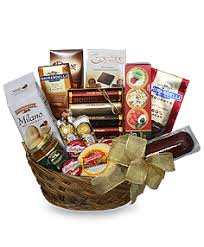 gourmet basket gourmet basket gift basket gift baskets flower shop network