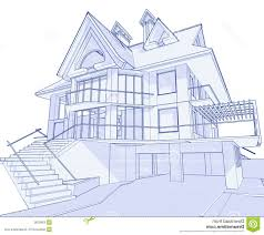 home design mansion house floor plans blueprints 6 bedroom 2