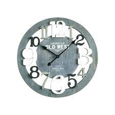 pendules cuisine pendule cuisine originale horloge horloge murale cuisine originale