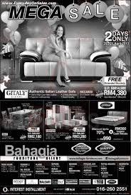 furniture furniture malaysia sale interior design ideas