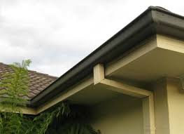 House Building Calculator Gutters Downpipes And Overflow Calculator Australian Building