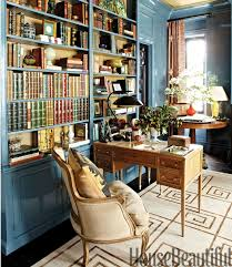 Traditional Homes And Interiors Stylish Classic New York Apartment Traditional Apartment