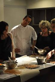 iers de cuisine en r ine experiences archives artluxury experience