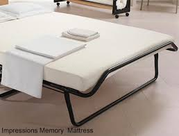 Folding Bed Mattress Replacements Small Double Size Replacement Mattresses Only Buy Online At