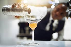 Job Description For Bartender On Resume by The Importance Of Customer Service For Bartenders Careerbuilder