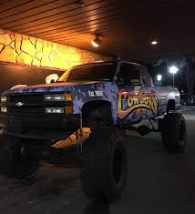 monster truck show pensacola cowboys orlando 37 photos u0026 37 reviews dance clubs 1108 s