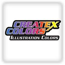 airbrush paint sealers and additives maple airbrush supplies