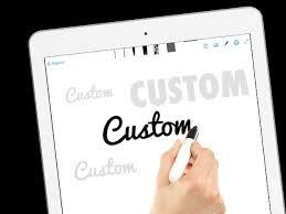 logo design services logo design services by custom logo design company in usa
