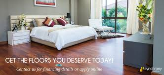 finance options on flooring pa elco floor coverings