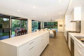 Kitchen With Island Bench How To Design A Kitchen A Design Masterclass To Help You Get It