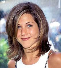 images of medium length layered hairstyles medium layered haircuts bob layered hair
