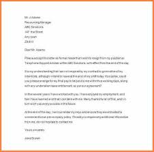 return of company property letter template form online resignation