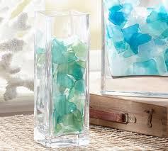 Decorating With Sea Glass Best Home Design fantasyfantasywild