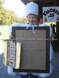 Happy Camper Halloween Costume Budget Friendly Halloween Costume Ideas Costumes Halloween