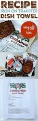 thanksgiving hostess gift ideas homemade 1271 best diy handmade gifts images on pinterest homemade gifts