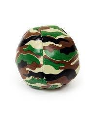 Camouflage Favors by 990 Best William S 9th B Day Ideas Images On