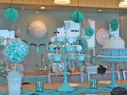 baby shower ideas decorations baby shower centerpiece ideas for boy table decoration girl decor