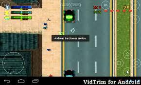 gta 2 android apk test du jeu gta 2 sur emulateur fpse sur android