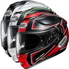 shoei motocross helmets shoei gt air expanse motorcycle helmet buy cheap fc moto
