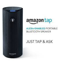 amazon tech sale black friday amazon u0027s black friday sale clothing accessories and tech gadgets
