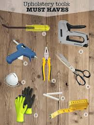 Upholstery Stretching Pliers 30 Diy Upholstery Tools For The Beginner To Intermediate U2013 Suite