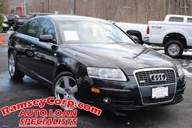 audi pickup truck west milford used cars for sale kinnelon butler autos cars