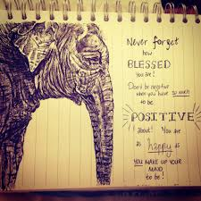 good quotes for thanksgiving inspirational quotes about elephants picture gallery imagefiesta