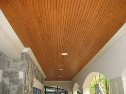 Pine Ceiling Boards by Tongue And Groove Porch Ceiling Boards Lader Blog