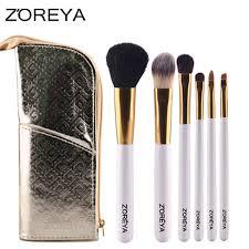online get cheap high quality makeup kits aliexpress com