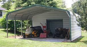 carport with storage plans luxury carport with storage shed plans 14 for your storage shed