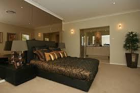 Modern Master Bedroom Designs Pictures Beautiful Modern Master Bedrooms