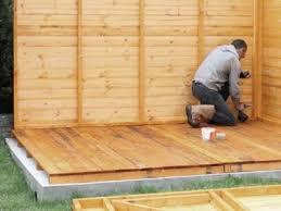 montaggio tettoia in legno chioschi e gazebo in legno tettoia in legno 7x4m a due falde