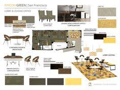 Interior Design Presentation Boards Google Search Tonny - Interior design presentation board ideas