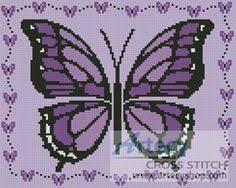 celtic butterfly cross stitch pattern the o jays butterfly