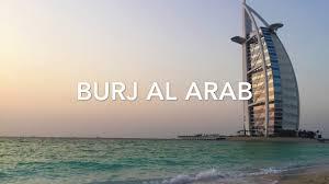 royal two bedroom suite burj al arab hotel youtube
