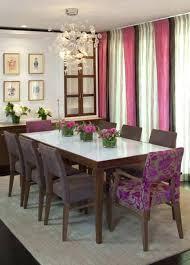 Purple Dining Room Chairs Purple Dining Room Chairs Visualnode Info