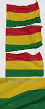 Dutch Flag Emoji Best 25 Flag Of Bolivia Ideas On Pinterest Brazil Bandera Flag