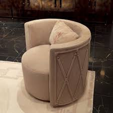 Armchair Philosophy 431 Best Armchairs And Chauffeuse Images On Pinterest Armchairs