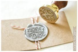 wedding quotes to write in a card what to write on a wedding card 70 wedding quotes for cards