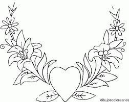 imagenes de amor para dibujar grandes dibujos de amistad